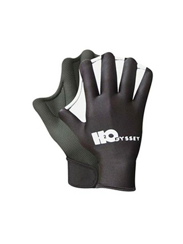 H2ODYSSEY TOUCH WEBBED TIPLESS GLOVE