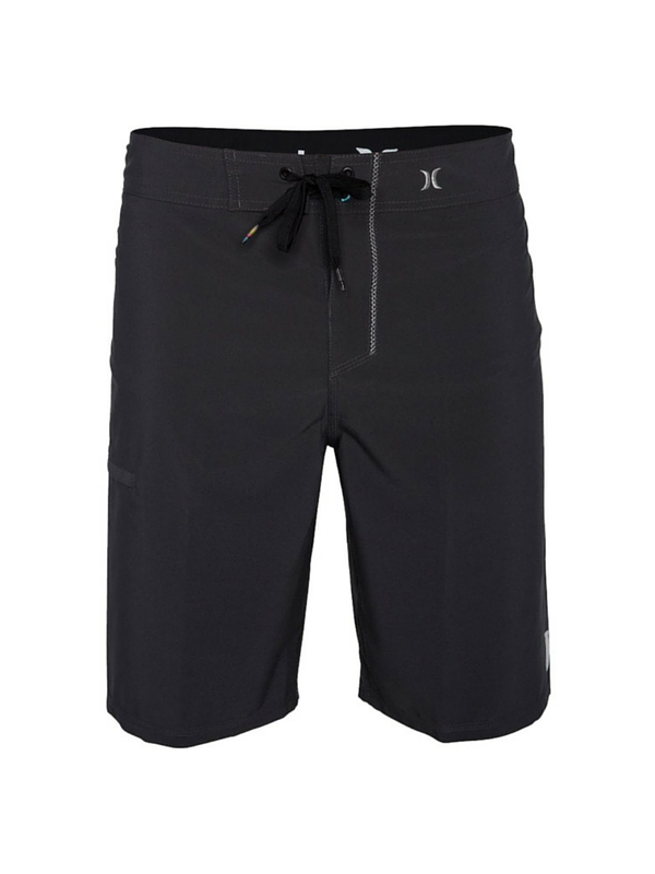 HURLEY PHANTOM ONE & ONLY BOARDSHORT (1)