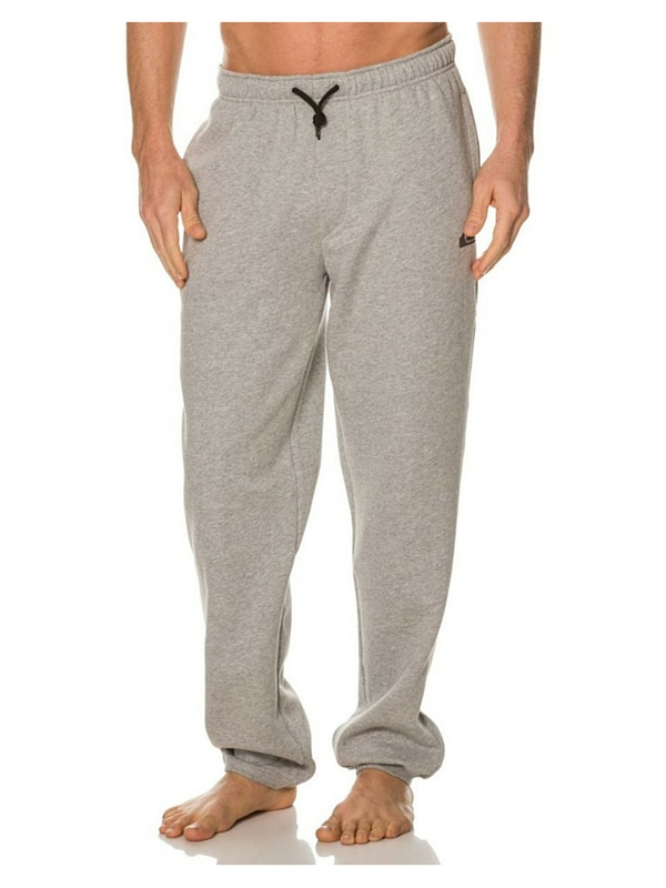 QUIKSILVER TRACKPANT SWEATPANT (2)