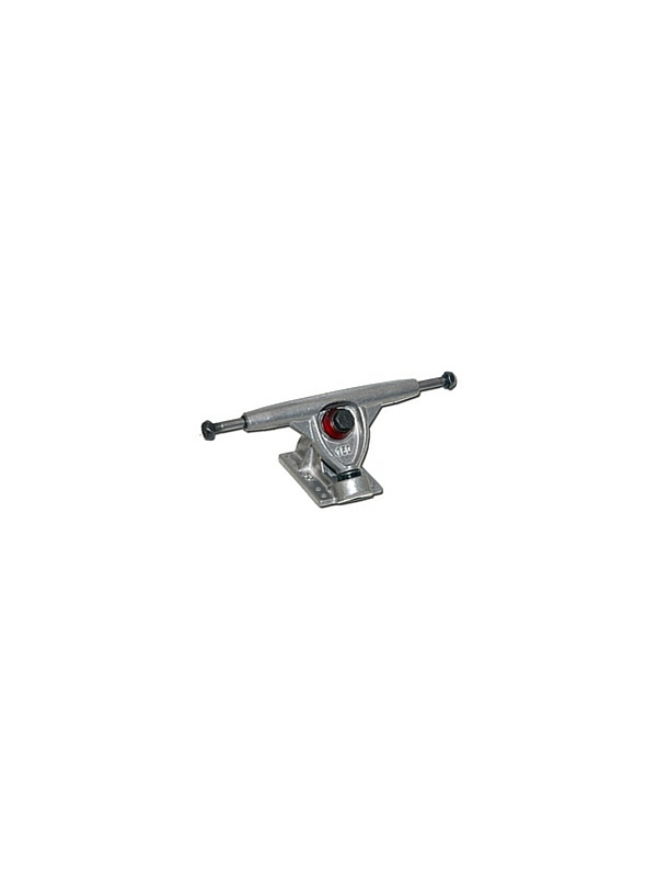 RANDAL II 150 SKATEBOARD TRUCK RAW