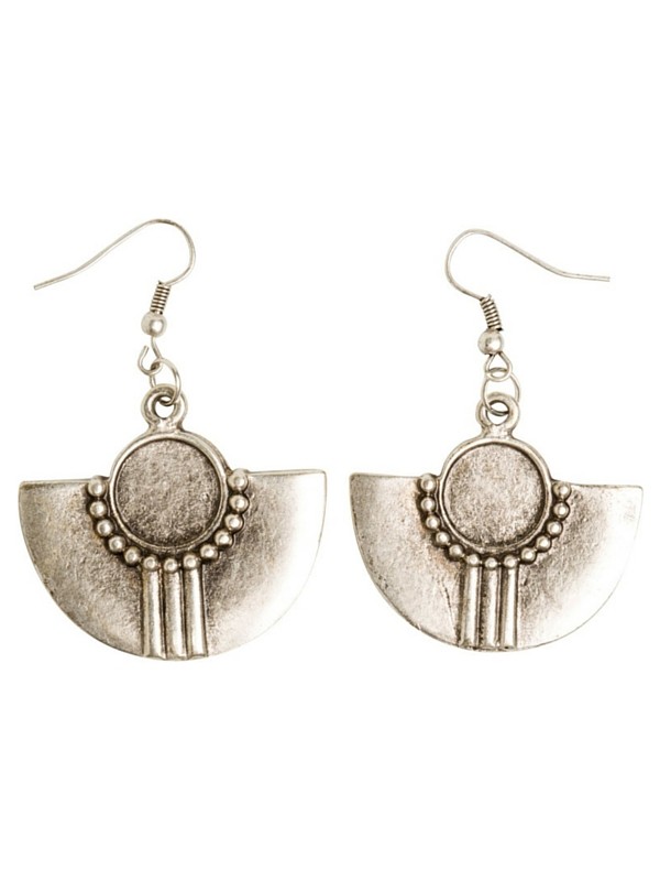 SOULMAKES EUPHRATES EARRINGS
