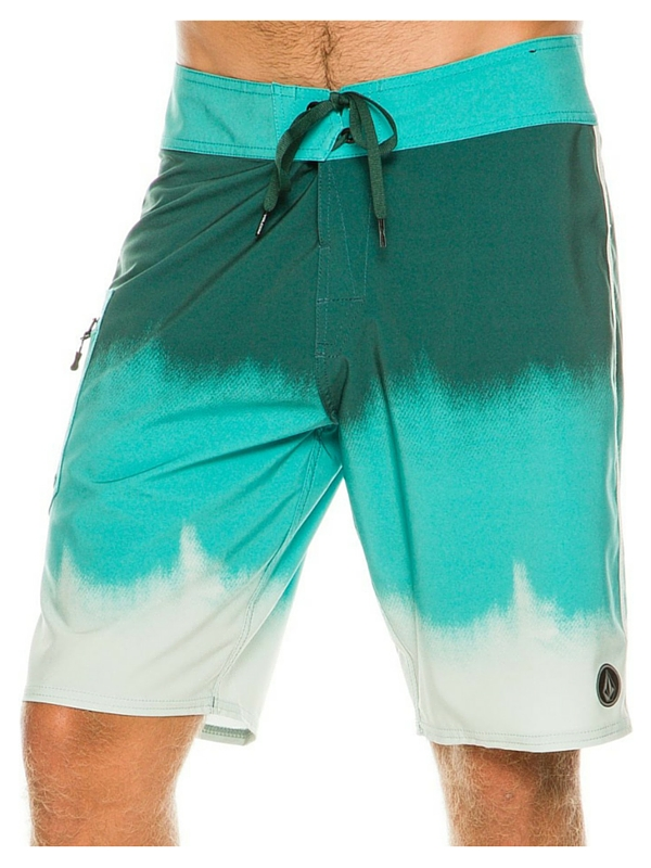 VOLCOM 2ND DIP BOARDSHORT (2)
