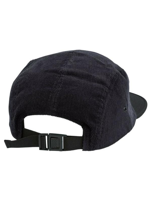 VOLCOM 56TH PANEL HAT (1)