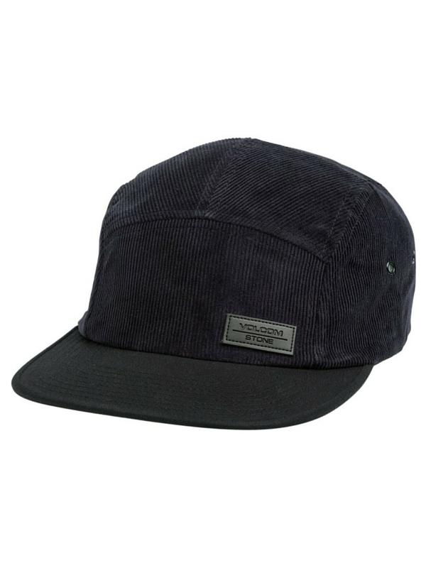 VOLCOM 56TH PANEL HAT