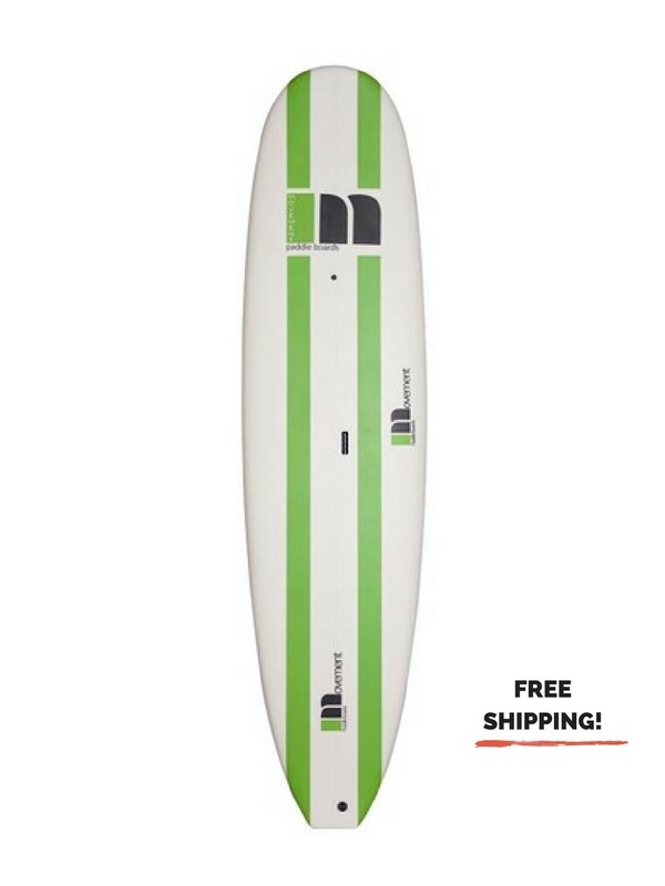 MOVEMENT FOAM SUP BOARD (1)