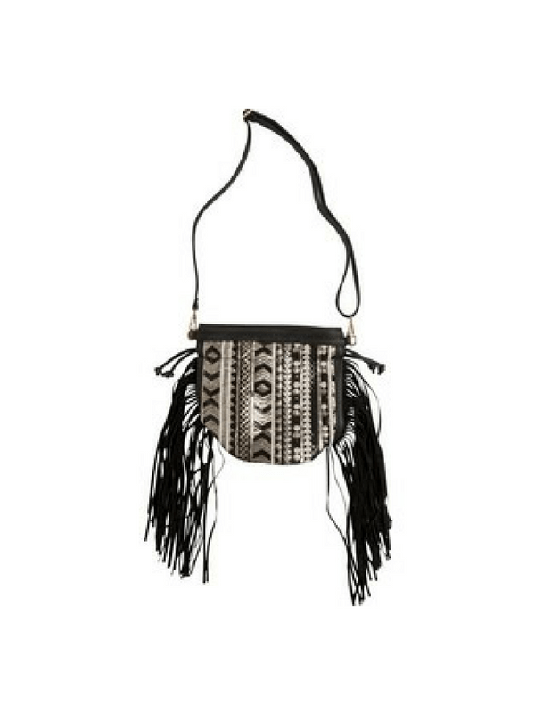 arapaho-sequin-bag