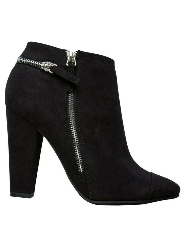 chayo-wedge-bootie-3