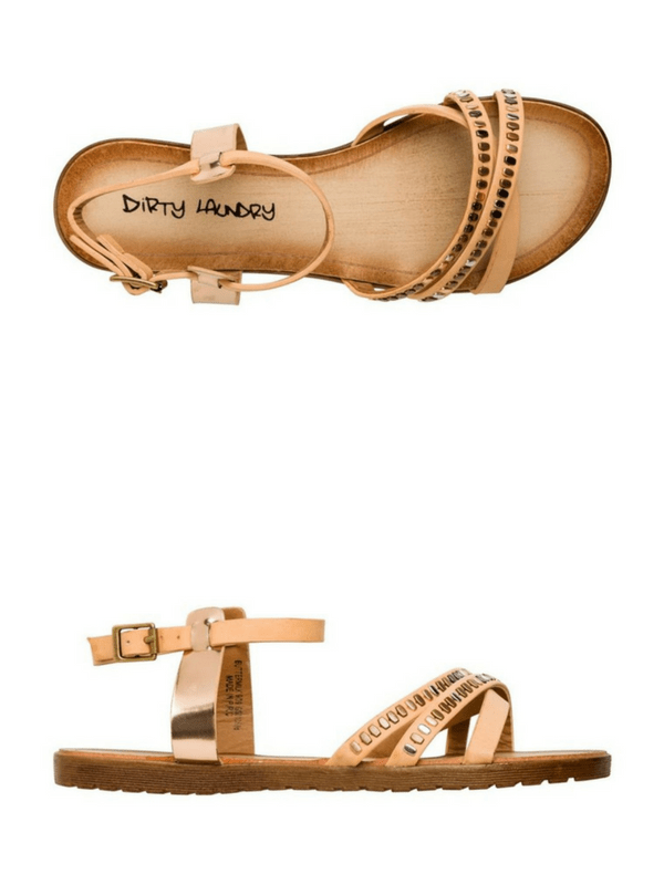 dirty-laundry-buttermilk-studded-sandal