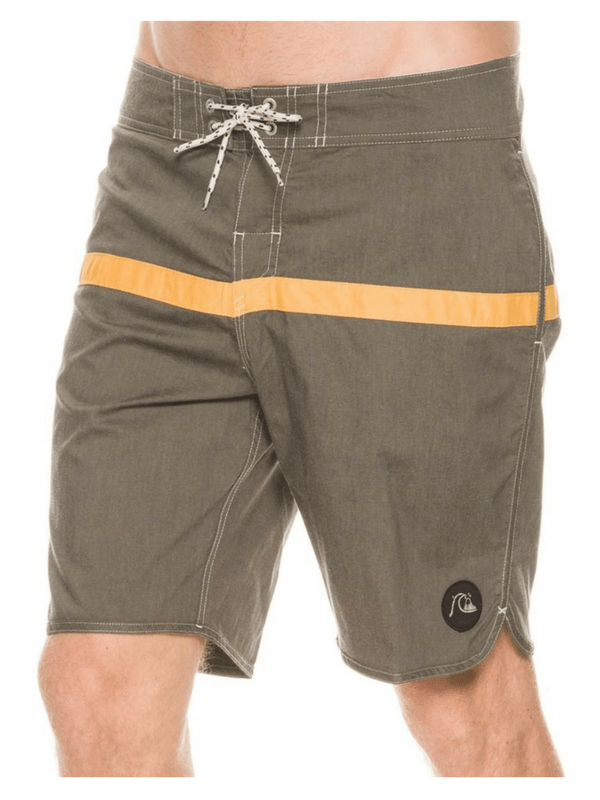 quiksilver-stripe-scallop-19-inch-boardshort