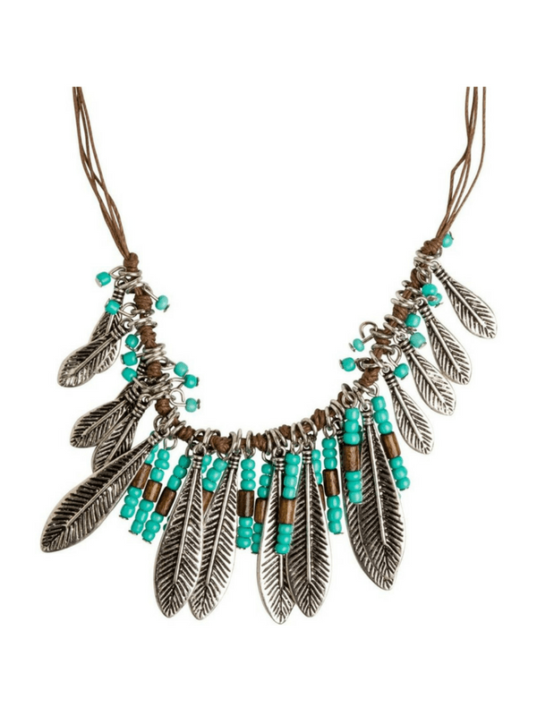 simply-nova-nuku-beaded-and-feather-necklace