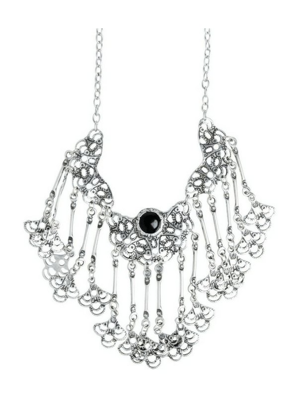 wahiawa-statement-necklace