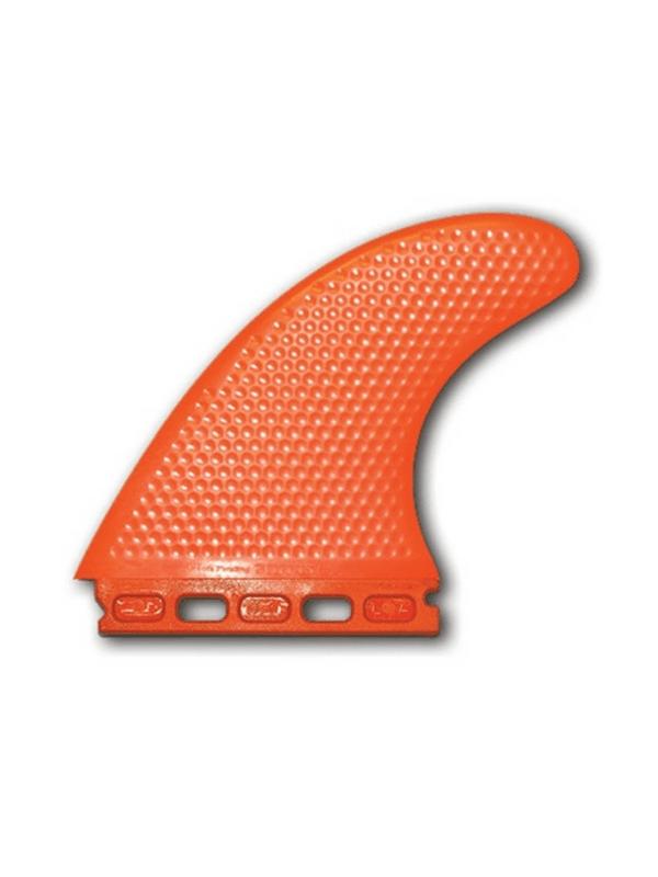 3d-fins-xcs-fibre%2fpolymer-xs-futures-fins-orange-thruster-set-up-99-143lbs