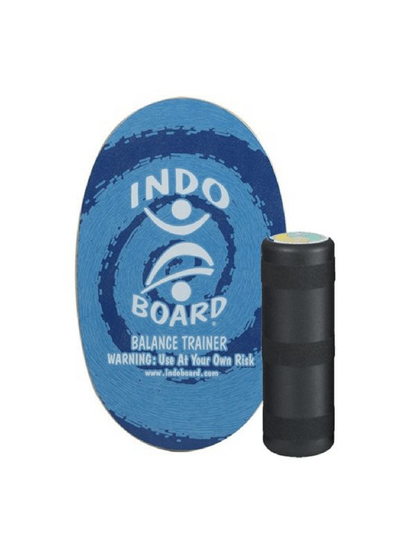 indo-board-with-roller-1