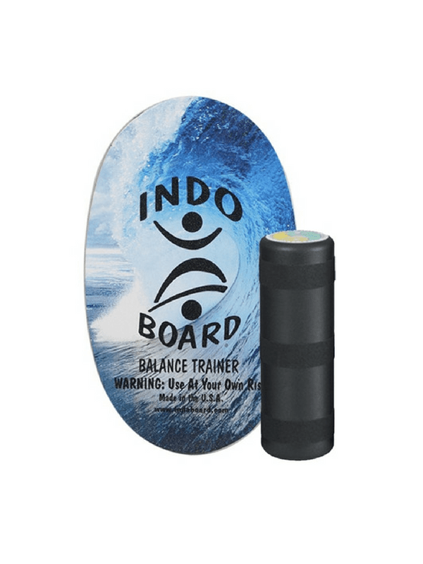 indo-board-with-roller