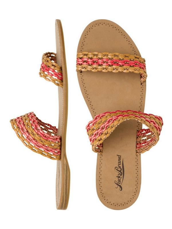 lucky-alddon-sandal
