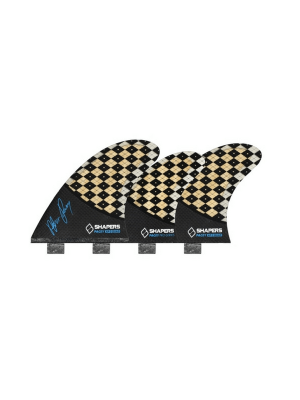 shapers-fins-fcs-carbon-flare-ap02-5-fin-set-medium-large-checkered-bamboo-black%2f-blue