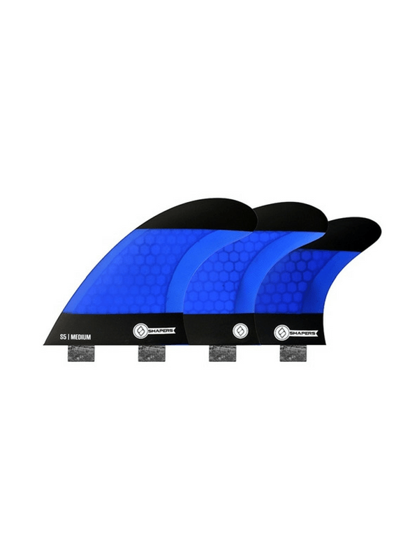 shapers-fins-fcs-core-lite-s5-5-fin-set-medium-blue%2f-black
