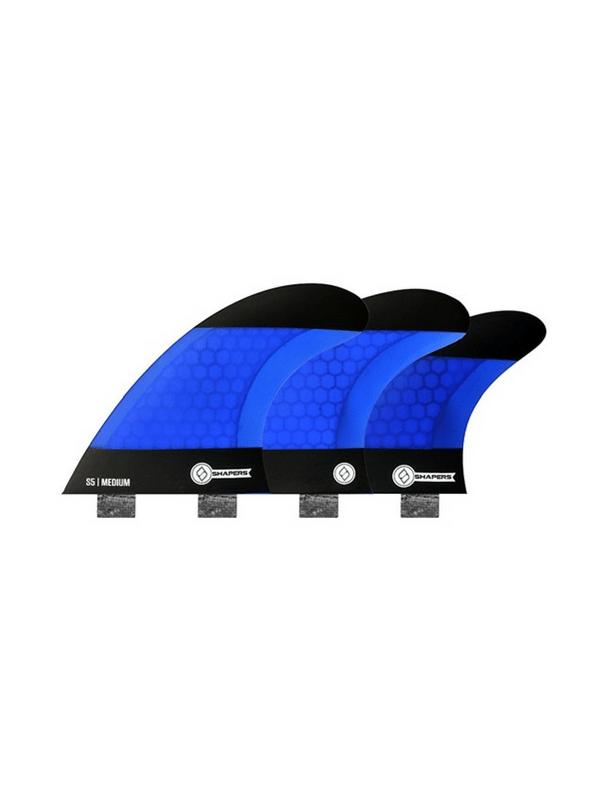 shapers-fins-fcs-core-lite-s5-5-fin-set-medium-blue%2f-black