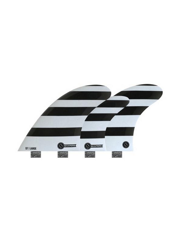 shapers-fins-fcs-core-lite-s7-5-fin-set-large-white-zebra