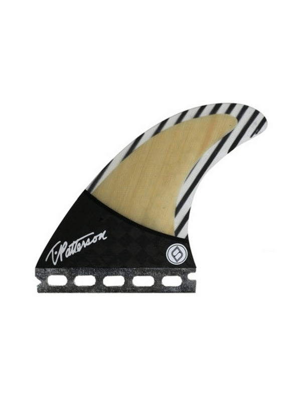 shapers-fins-future-carbon-hybrid-tp-thruster-medium-large-bamboo
