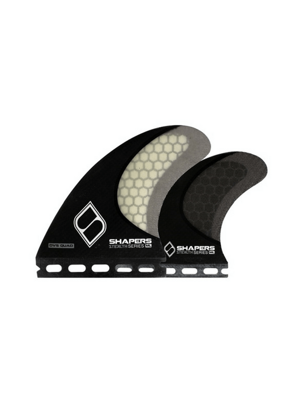 shapers-fins-future-carbon-stealth-dvs-quad-fin-medium-large-black-white