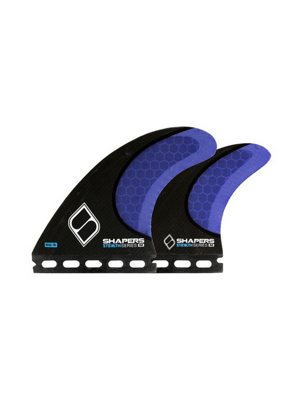 shapers-fins-future-carbon-stealth-sq5-quad-fin-medium-blue-black