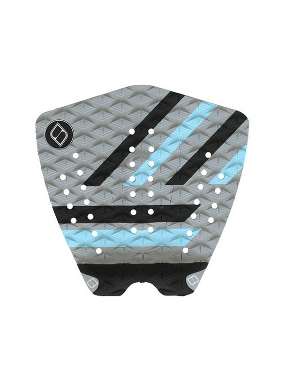 shapers-mod-series-3-piece-tailpad-black%2fgrey%2fsky-blue-style-2
