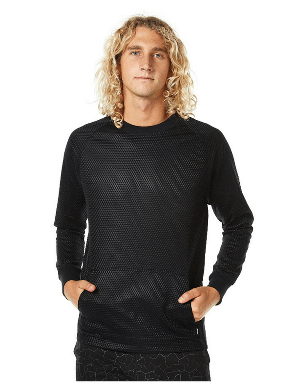 zanerobe-hive-mens-crew-sweat-black