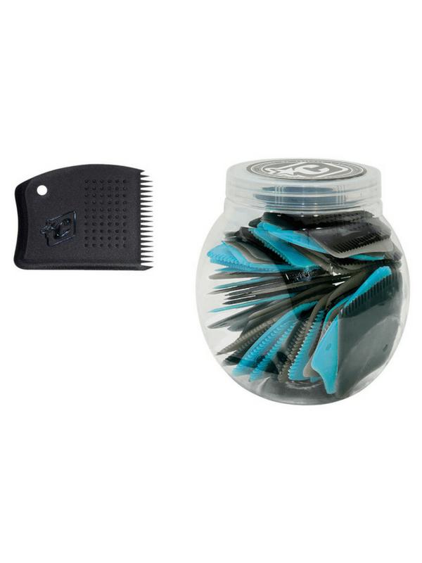 creatures-of-leisure-wax-comb