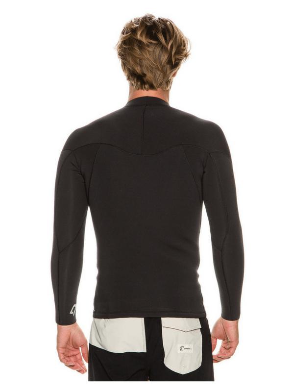 dakine-2mm-neo-jacket-1