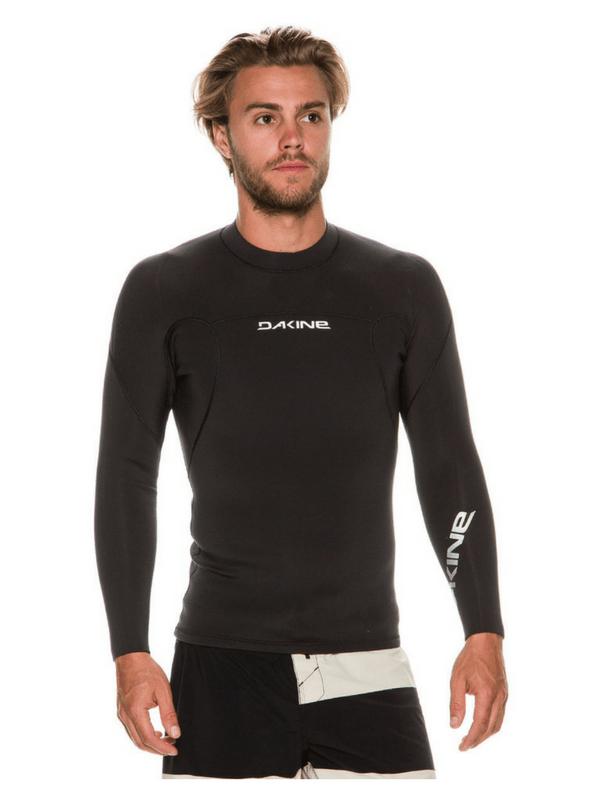 dakine-2mm-neo-jacket