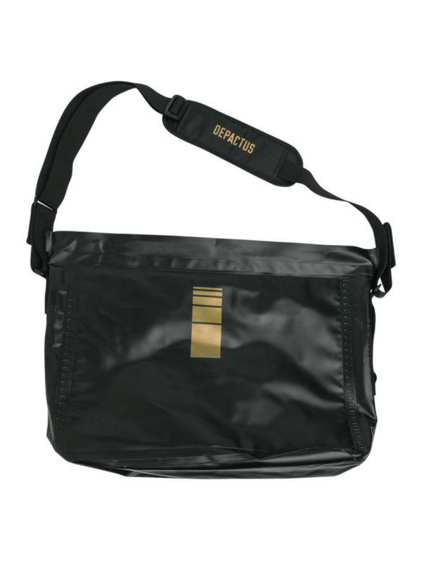 depactus-m-e-p-003-wet-dry-bag