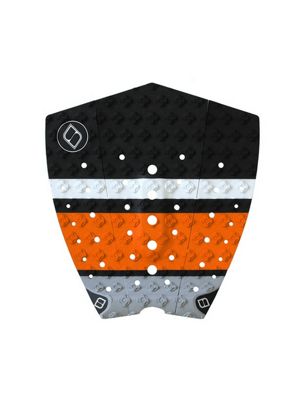shapers-fusion-groove-3-piece-surfbord-traction-tailpad-black%2f-white%2f-orange%2f-grey