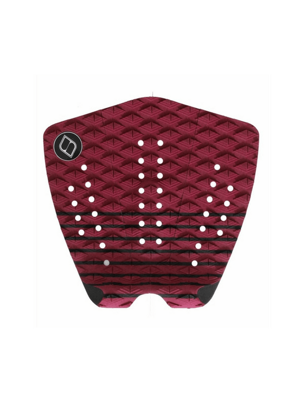 shapers-hybrid-wide-3-piece-surfboard-traction-tailpad-black%2f-maroon-1