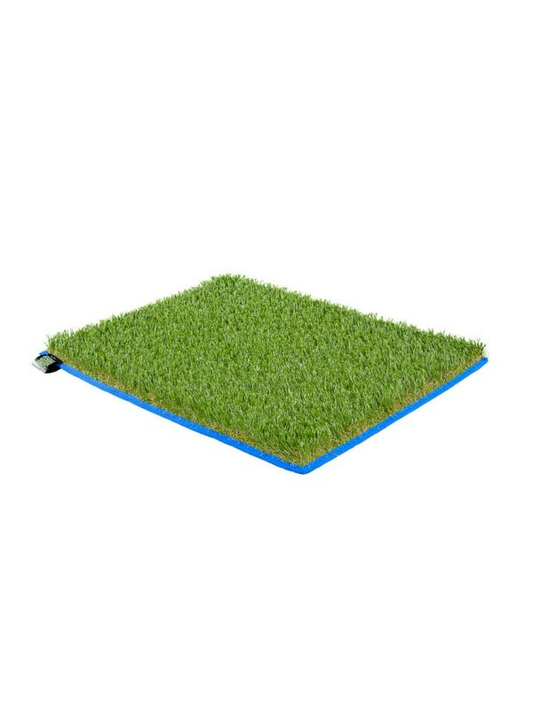 surf-grass-mat-blue
