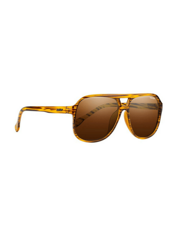 NECTAR POLARIZED SUNGLASSES ANTE