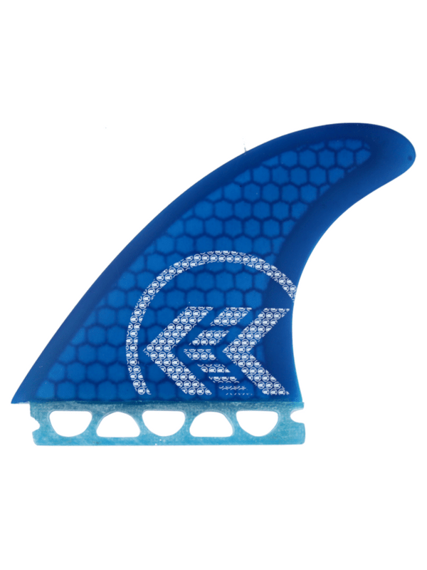 KINETIC RACING JOEL PARKINSON ULTRA CORE M-L FFS BLUE WHITE
