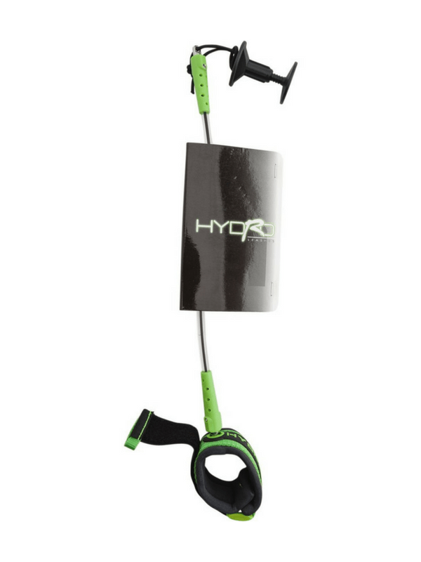 HYDRO BODYBOARD WRIST LEASH