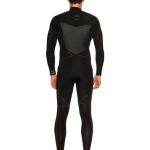 QUIKSILVER 3 2MM AG47 PERFORMANCE CHEST ZIP FULLSUIT (1)