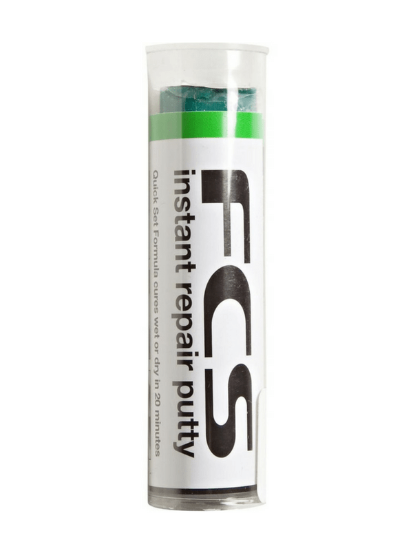 FCS ALL TECH PUTTY STICK