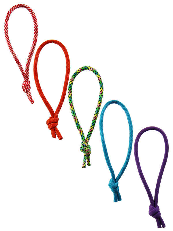 Island Chains Leash Strings
