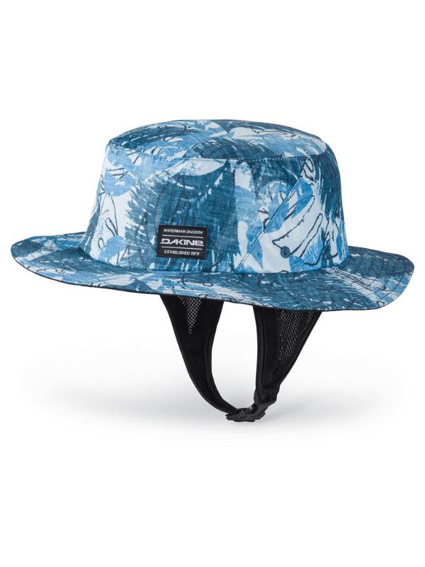 DAKINE INDO SURF HAT - WASHED PALM