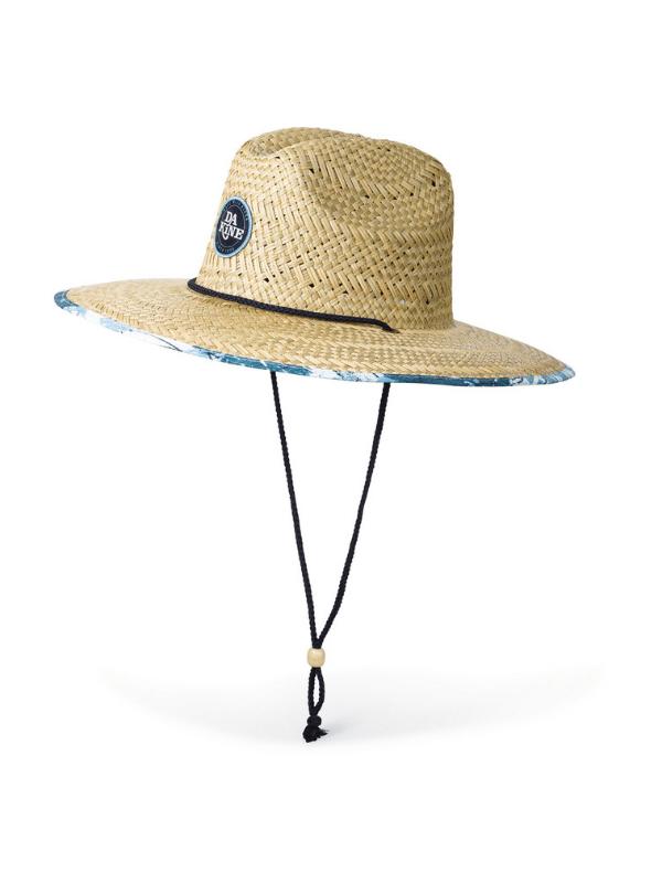 DAKINE PINDO STRAW HAT-2