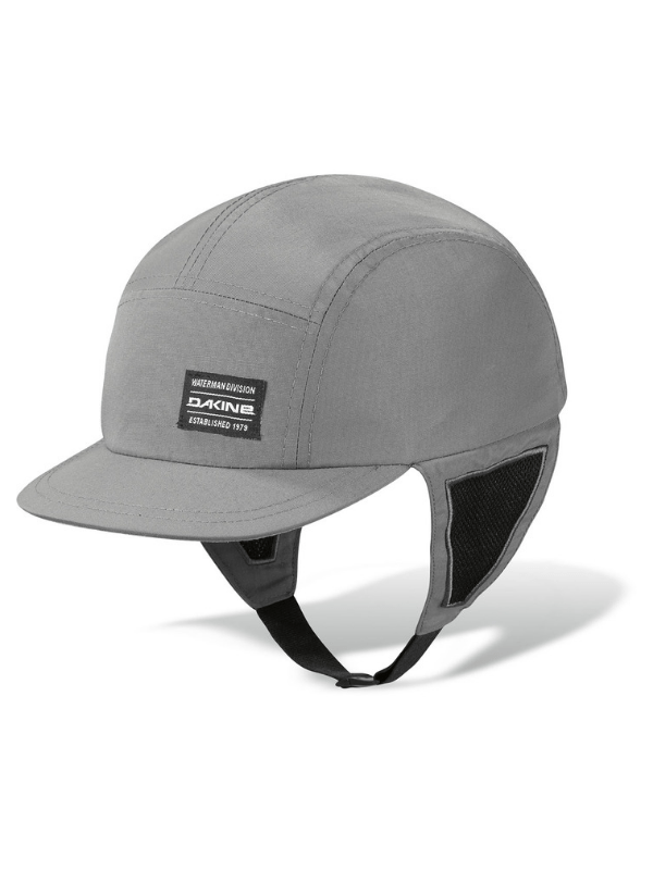 DAKINE SURF CAP – GREY