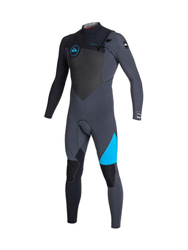 QUIKSILVER 3_2 MAG47 PERFORMANCE - WETSUIT - XS
