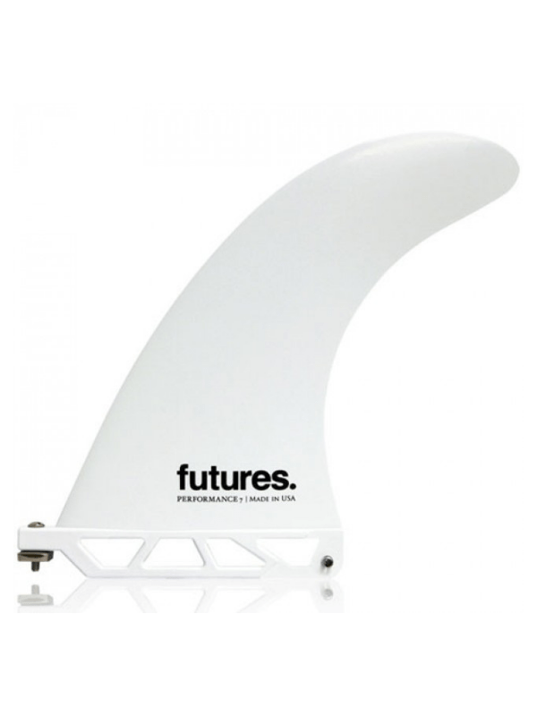 THERMOTECH PERFORMANCE LONGBOARD FIN 7.0