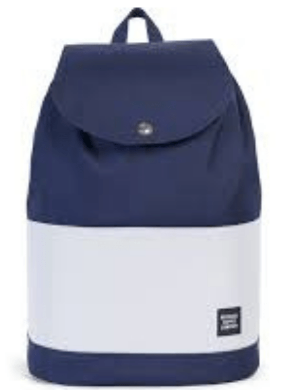 HERCHEL REID BACKPACK