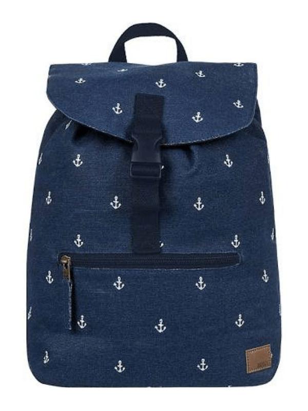 ROXY ANCHOR PRINT