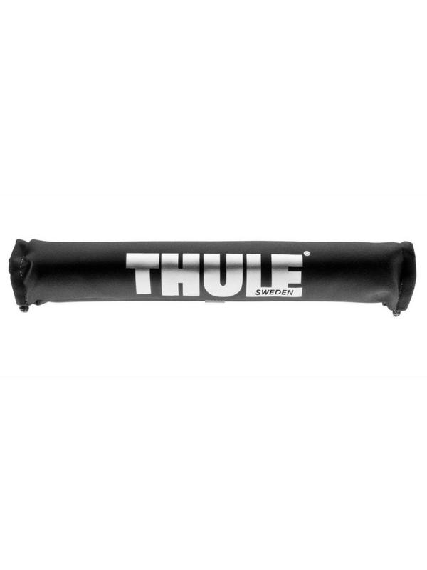 THULE 18 SURF RACK PAD
