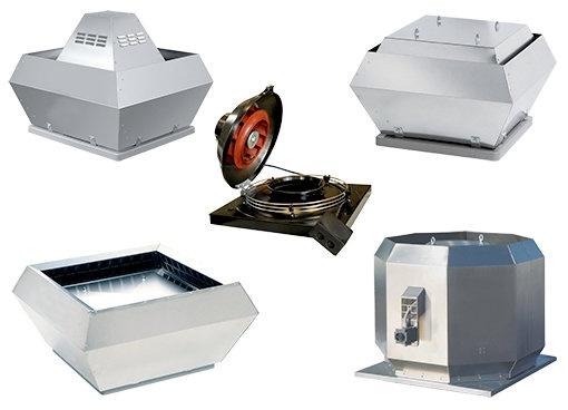 roof fans fans accessories